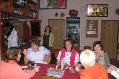 pohodový den pro ženy 2013 069